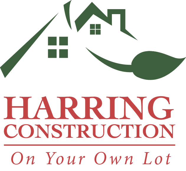 harring-logo-boyl
