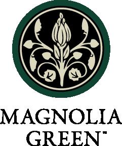 Magnolia Green Vert 4C noVA