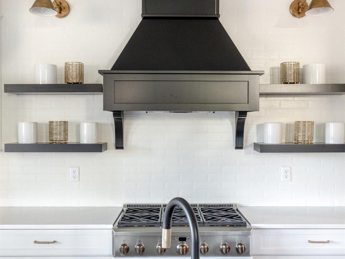 20-kitchen