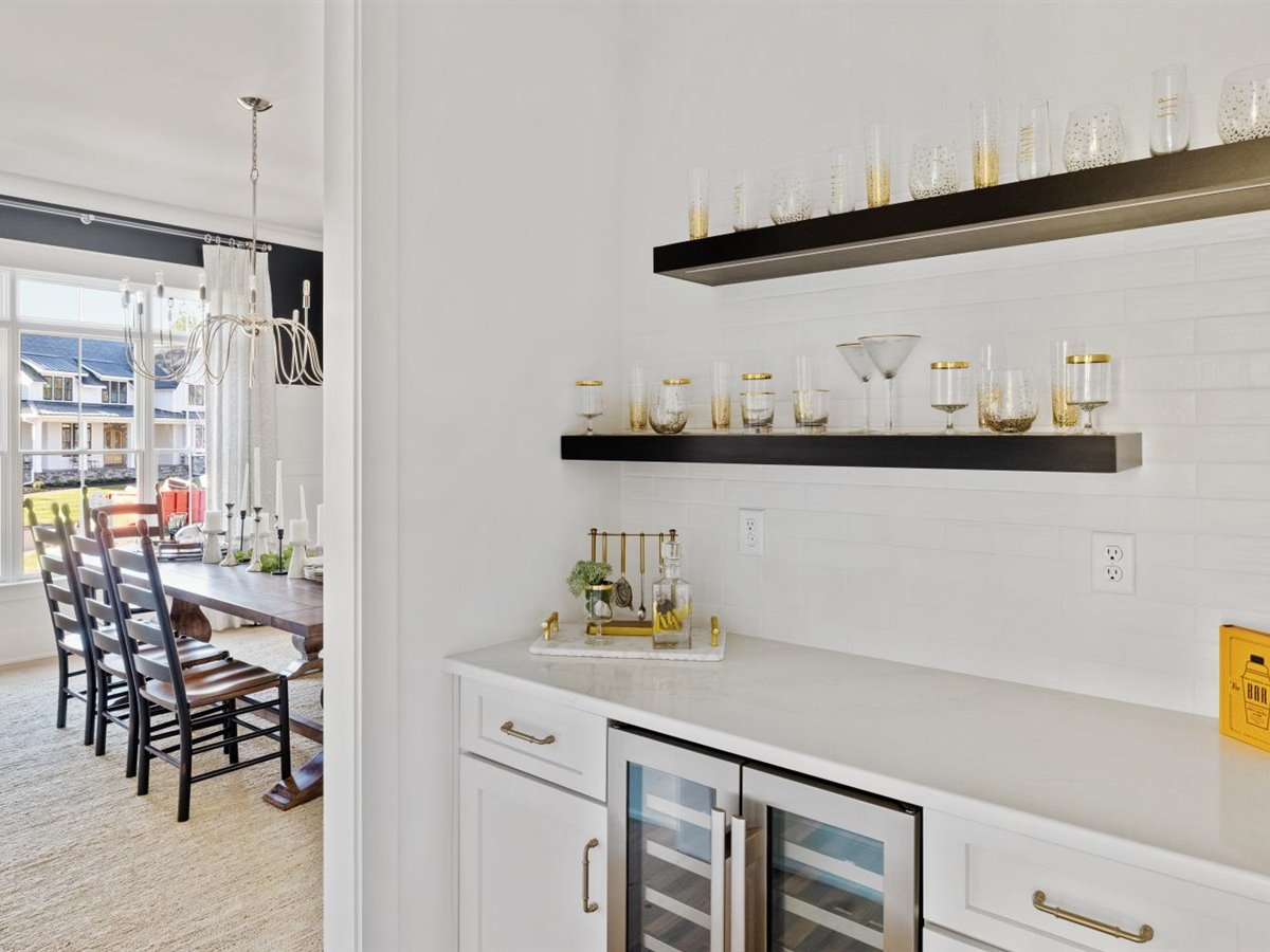 30-butlers-pantry