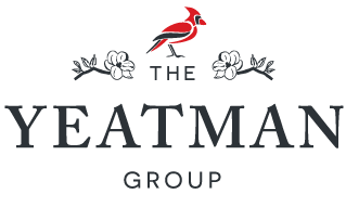 1-the-yeatman-group