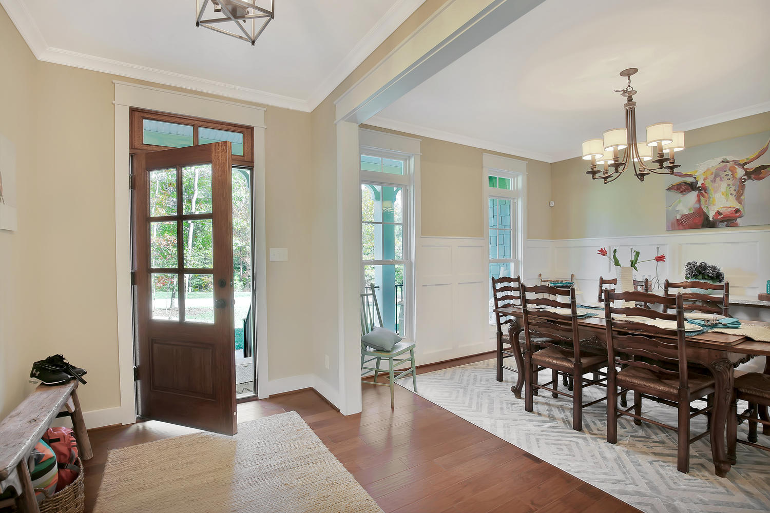 11400-barrows-ridge-lane-large-006-6-foyerdining-room-1500x1000-72dpi