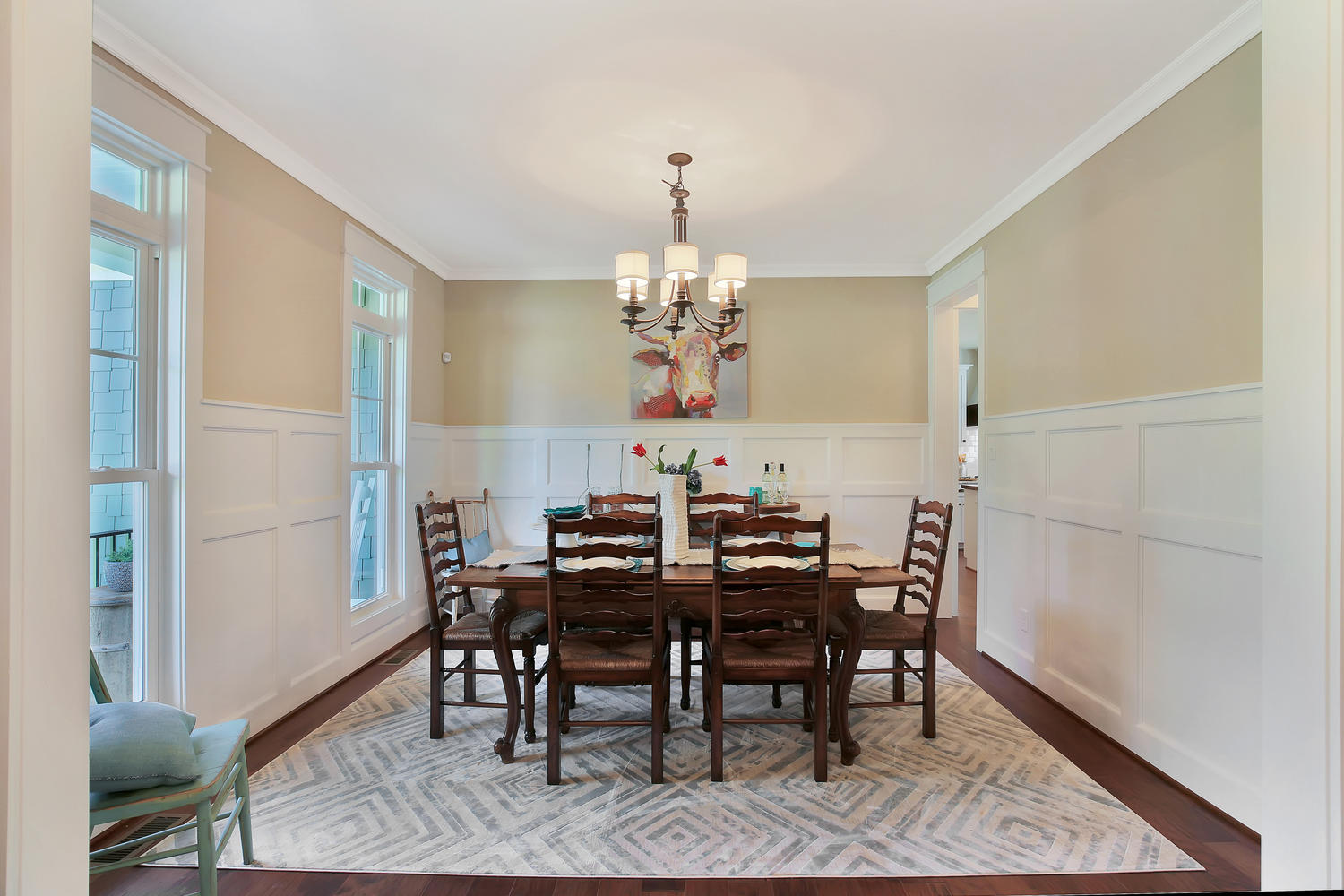 11400-barrows-ridge-lane-large-007-4-dining-room-1500x1000-72dpi
