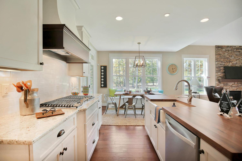 11400-barrows-ridge-lane-large-017-5-kitchen-1500x1000-72dpi