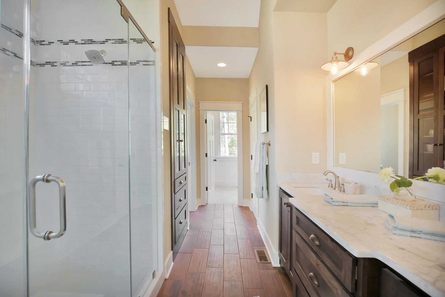 11400-barrows-ridge-lane-large-022-11-master-bath-1500x1000-72dpi