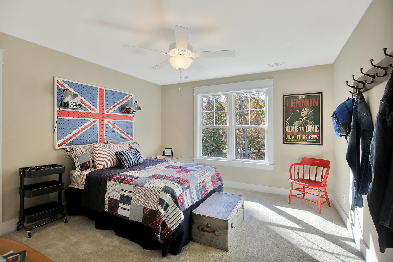 11400-barrows-ridge-lane-large-026-21-bedroom-1500x1000-72dpi