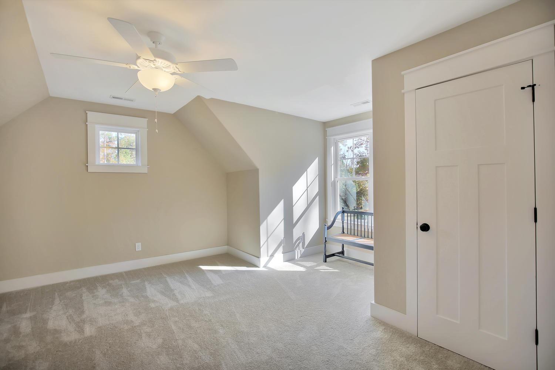 11400-barrows-ridge-lane-large-031-22-bedroom-1500x1000-72dpi