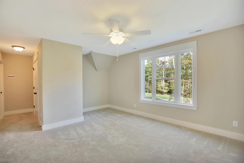 11400-barrows-ridge-lane-large-033-28-bedroom-1500x1000-72dpi