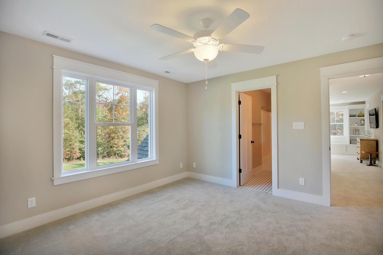 11400-barrows-ridge-lane-large-034-29-bedroom-1500x1000-72dpi