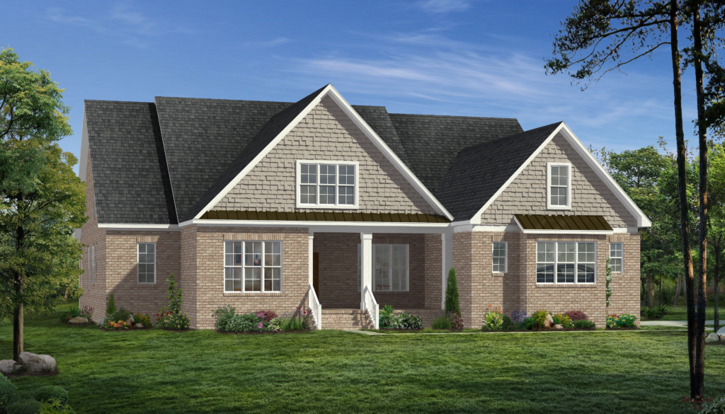 chapel-hill-ii-colored-rendering-cobblestone-staggered-shake