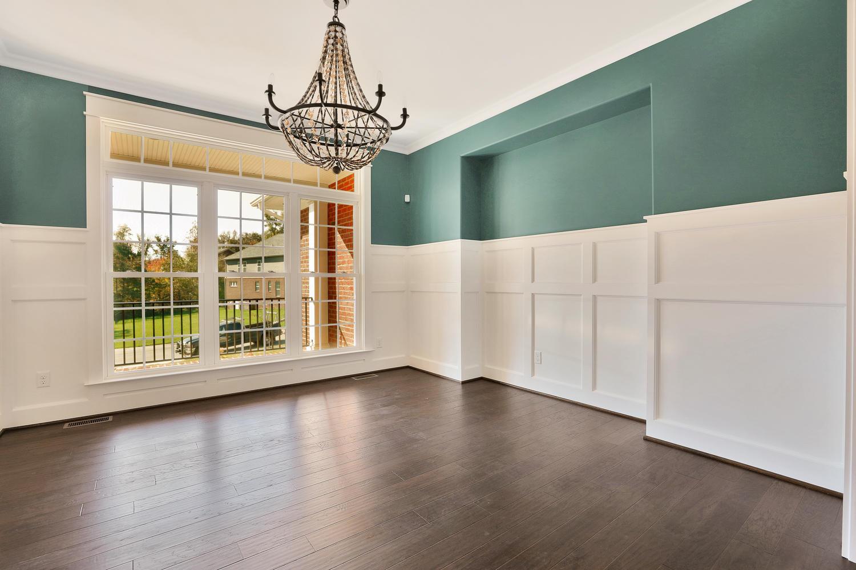 153-buttonbush-richmond-va-large-009-32-dining-room-1500x1000-72dpi
