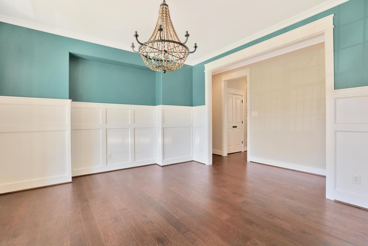 153-buttonbush-richmond-va-large-010-18-dining-room-1496x1000-72dpi