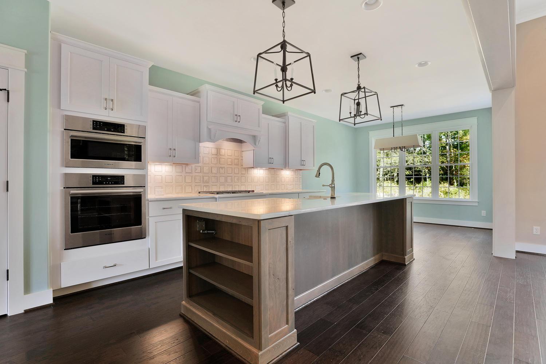 153-buttonbush-richmond-va-large-012-20-kitchen-1500x1000-72dpi