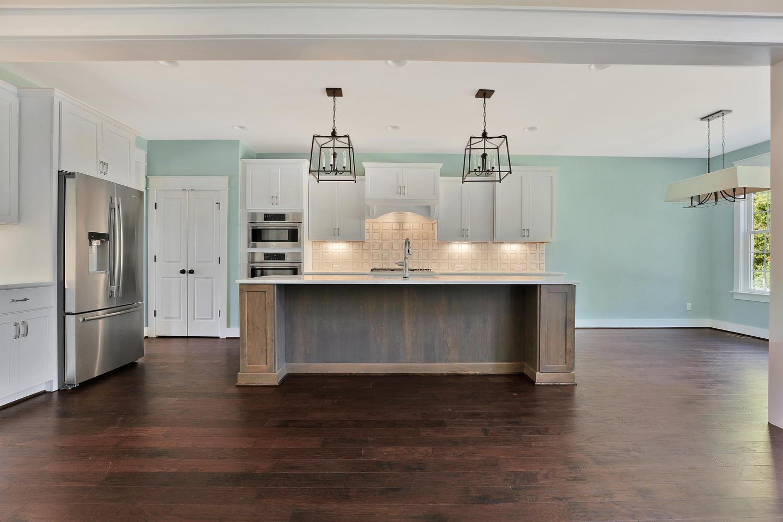 153-buttonbush-richmond-va-large-013-6-kitchen-1500x1000-72dpi