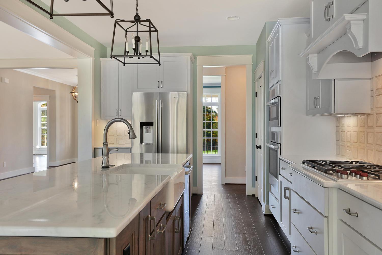 153-buttonbush-richmond-va-large-016-35-kitchen-1500x1000-72dpi