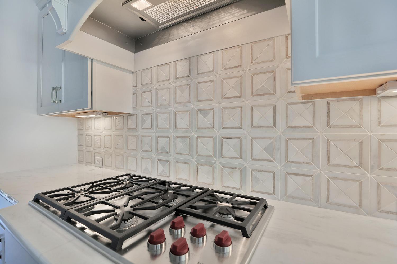 153-buttonbush-richmond-va-large-019-9-kitchen-1500x1000-72dpi