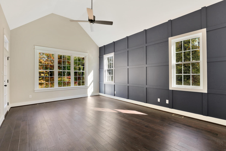 153-buttonbush-richmond-va-large-020-36-master-bedroom-1500x1000-72dpi
