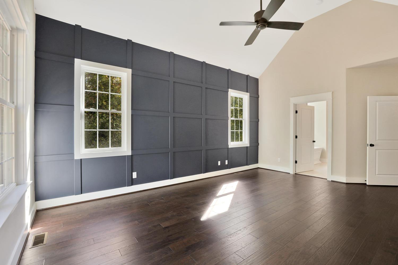153-buttonbush-richmond-va-large-021-33-master-bedroom-1500x1000-72dpi