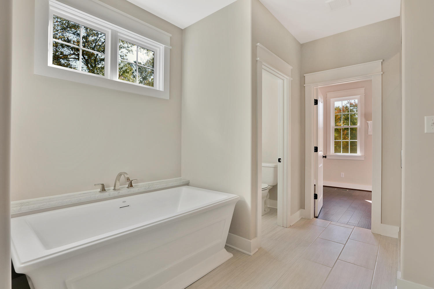 153-buttonbush-richmond-va-large-023-8-master-bath-1500x1000-72dpi