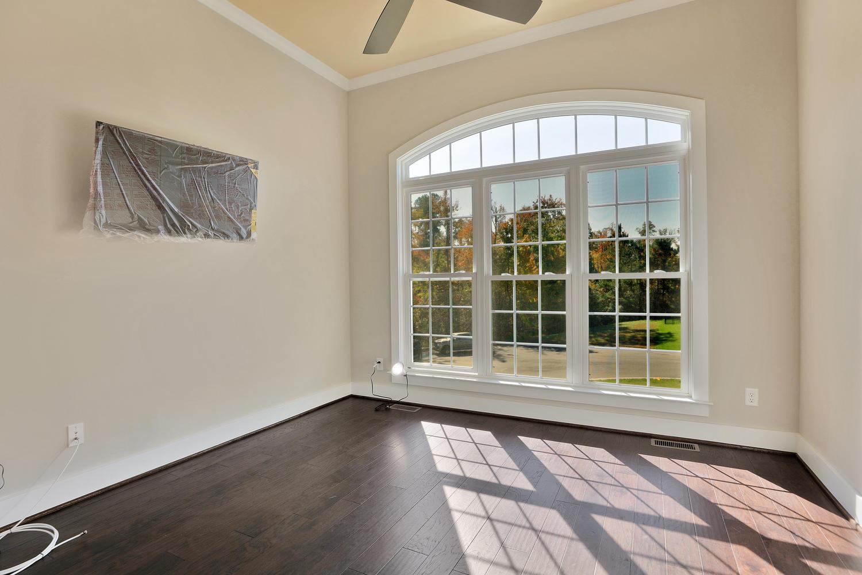 153-buttonbush-richmond-va-large-025-39-bedroom-1500x1000-72dpi