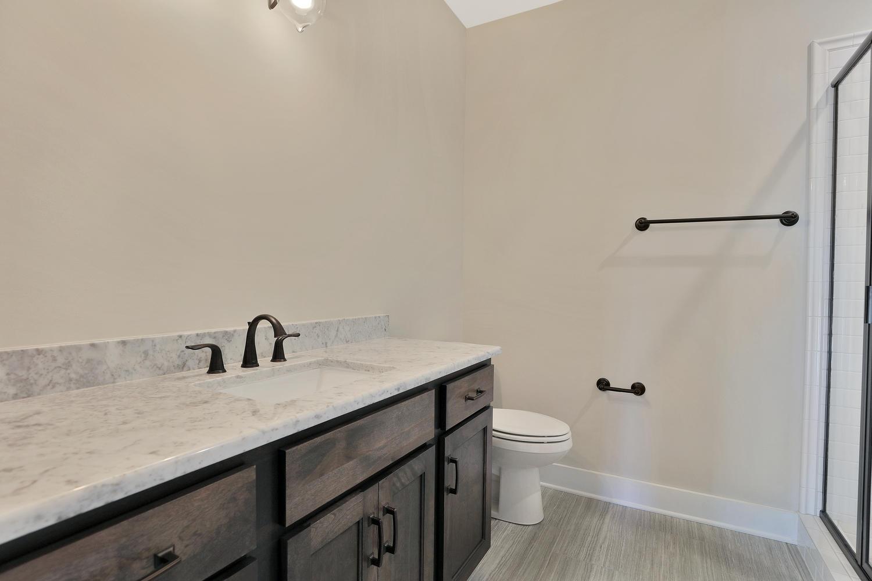 153-buttonbush-richmond-va-large-026-29-bathroom-1500x1000-72dpi
