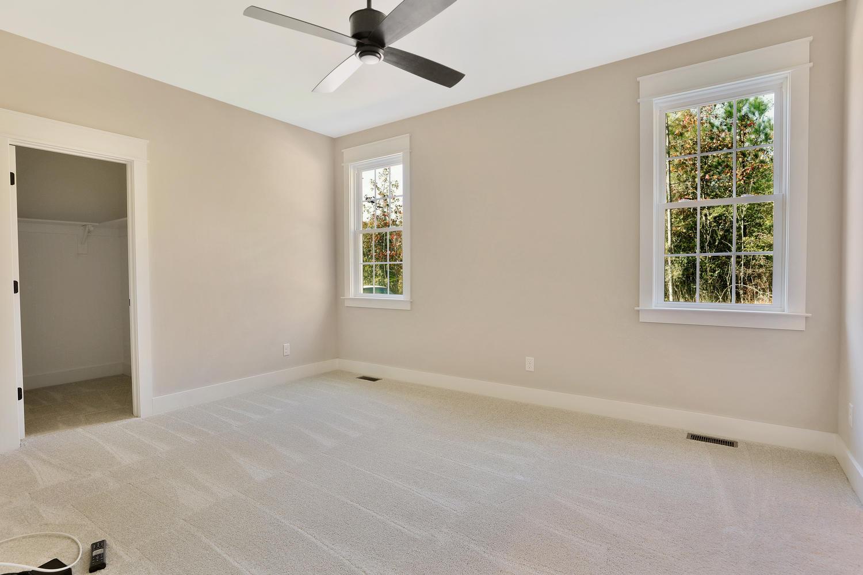 153-buttonbush-richmond-va-large-028-31-bedroom-1500x1000-72dpi