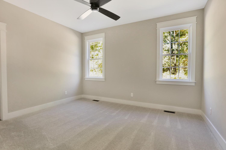 153-buttonbush-richmond-va-large-030-28-bedroom-1500x1000-72dpi