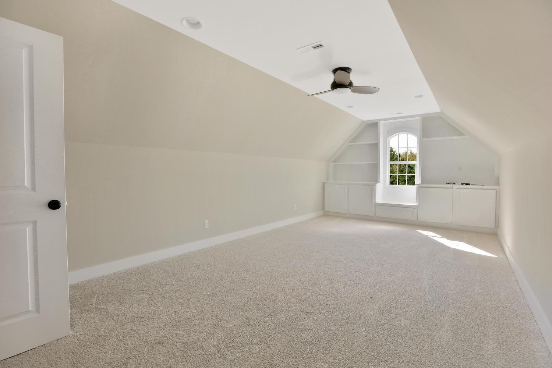 153-buttonbush-richmond-va-large-031-27-bedroom-1500x1000-72dpi