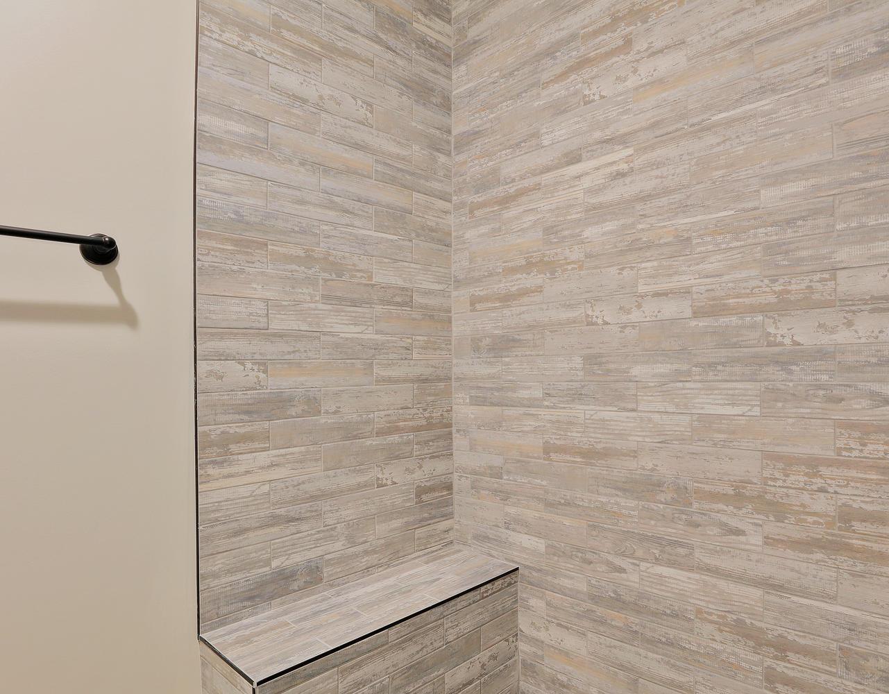 153-buttonbush-richmond-va-large-033-2-bathroom-1282x1000-72dpi