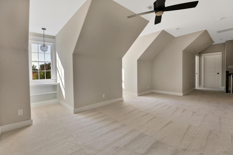 153-buttonbush-richmond-va-large-034-34-bonus-room-1500x1000-72dpi