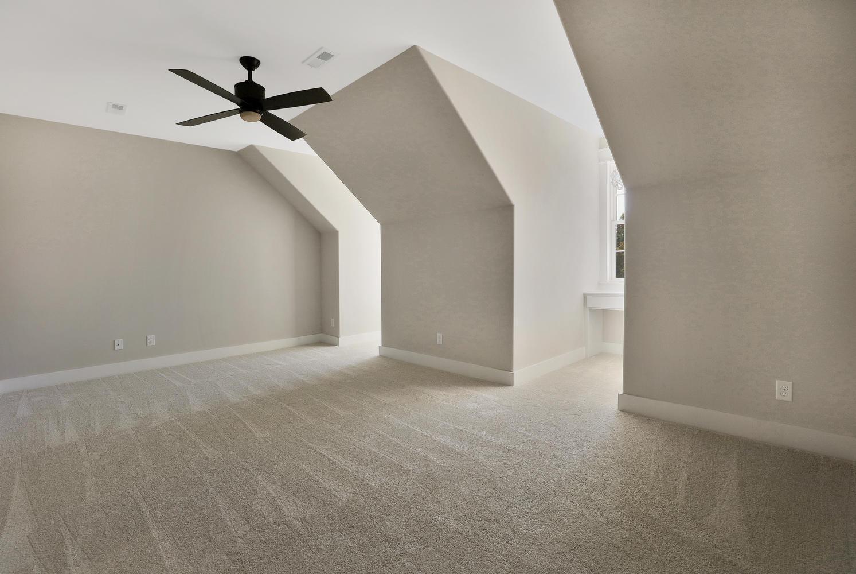 153-buttonbush-richmond-va-large-035-37-bonus-room-1494x1000-72dpi