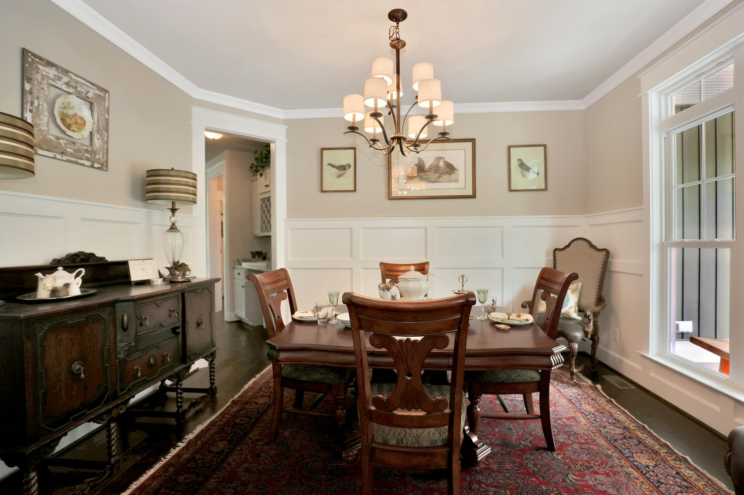 2601-port-savage-dr-midlothian-large-008-42-dining-room-1500x998-72dpi