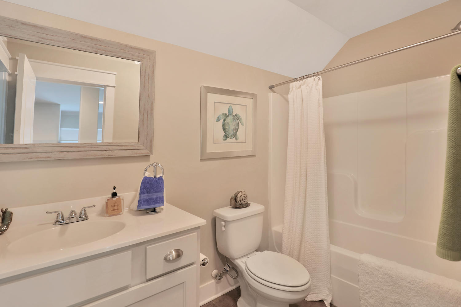 2601-port-savage-dr-midlothian-large-040-35-bathroom-1500x1000-72dpi