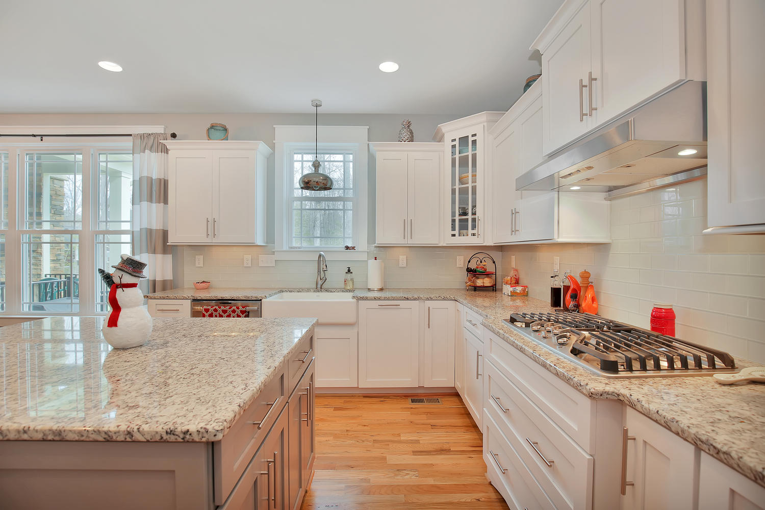 7813-rock-cress-dr-moseley-va-large-011-1-kitchen-1500x1000-72dpi