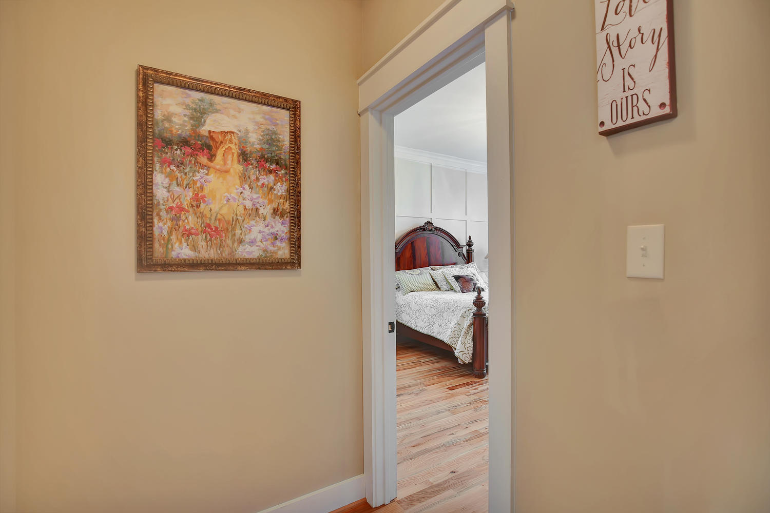 7813-rock-cress-dr-moseley-va-large-017-22-master-bedroom-ensuite-1500x1000-72dpi