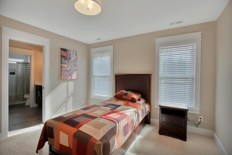 7813-rock-cress-dr-moseley-va-large-023-19-bedroom-1500x1000-72dpi