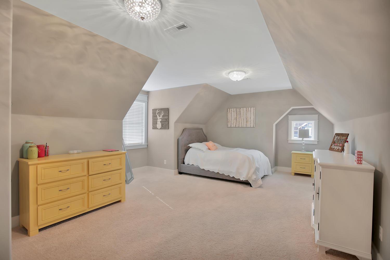 7813-rock-cress-dr-moseley-va-large-024-33-bedroom-1500x1000-72dpi
