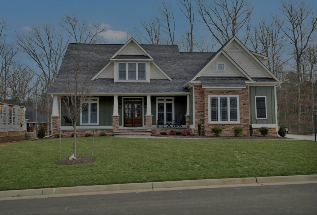 catawba-ridge-17813-rock-cress-dr-moseley-va-large-001-35-exterior-front-1500x1000-72dpi