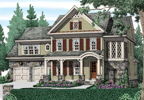 olde-heritage-manor-pic