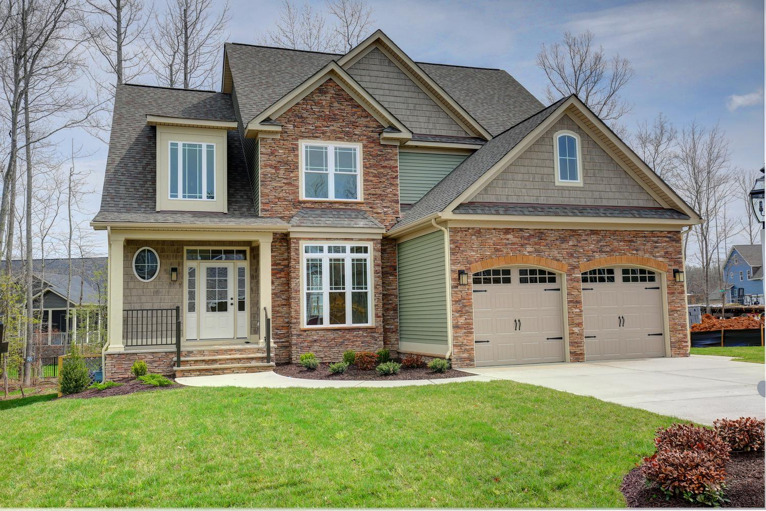 sagamore-3231-canford-loop-midlothian-large-002-exterior-front-1500x1000-72dpi