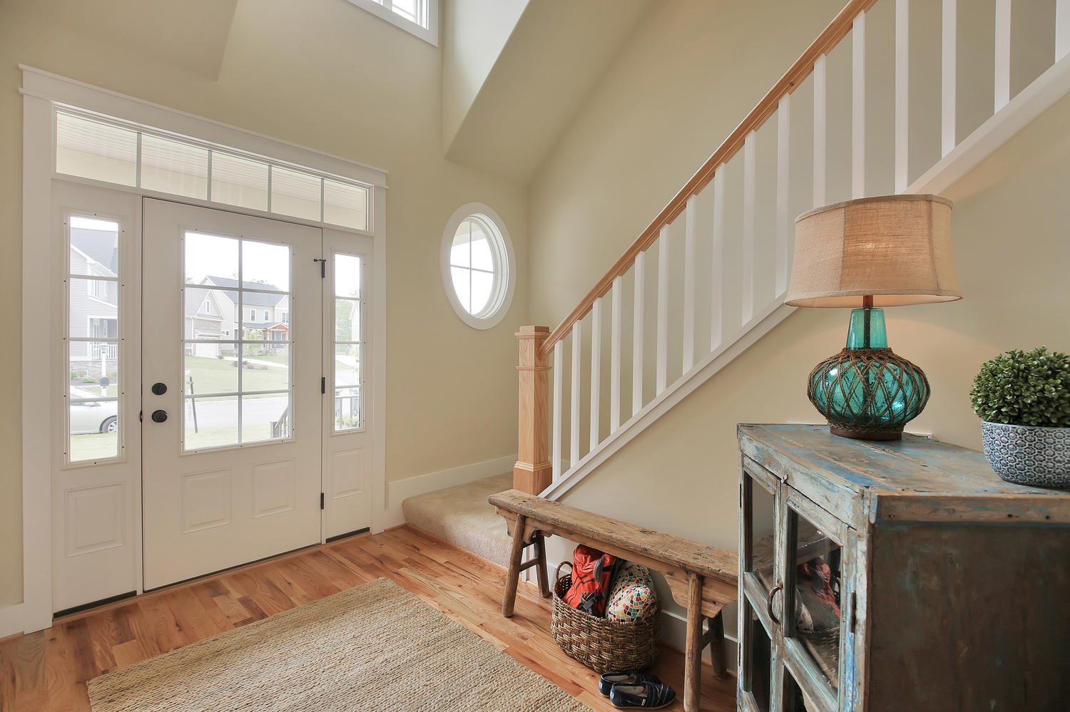 3231-canford-loop-midlothian-large-005-5-foyer-1500x999-72dpi