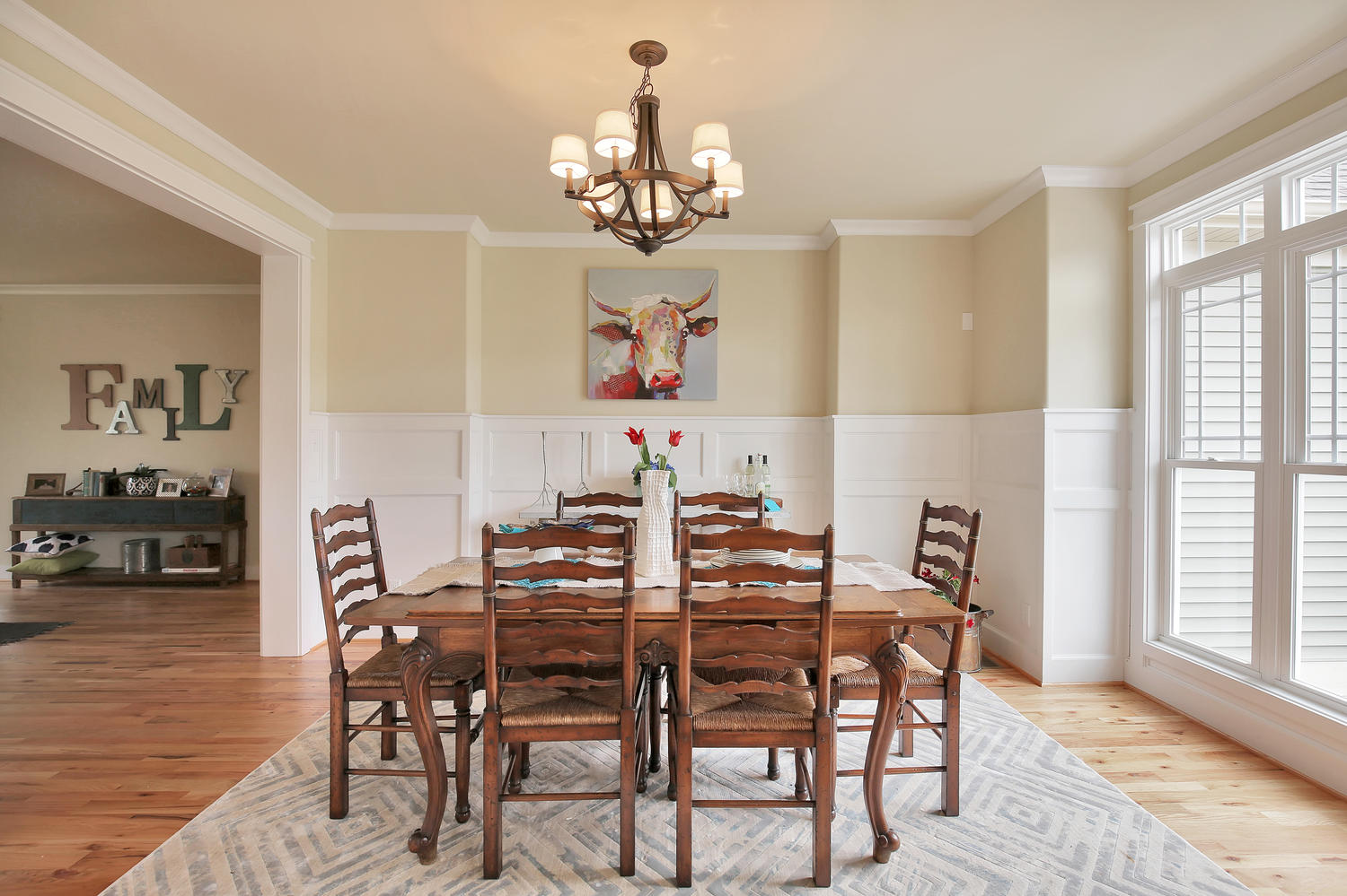 3231-canford-loop-midlothian-large-006-6-dining-room-1500x1000-72dpi