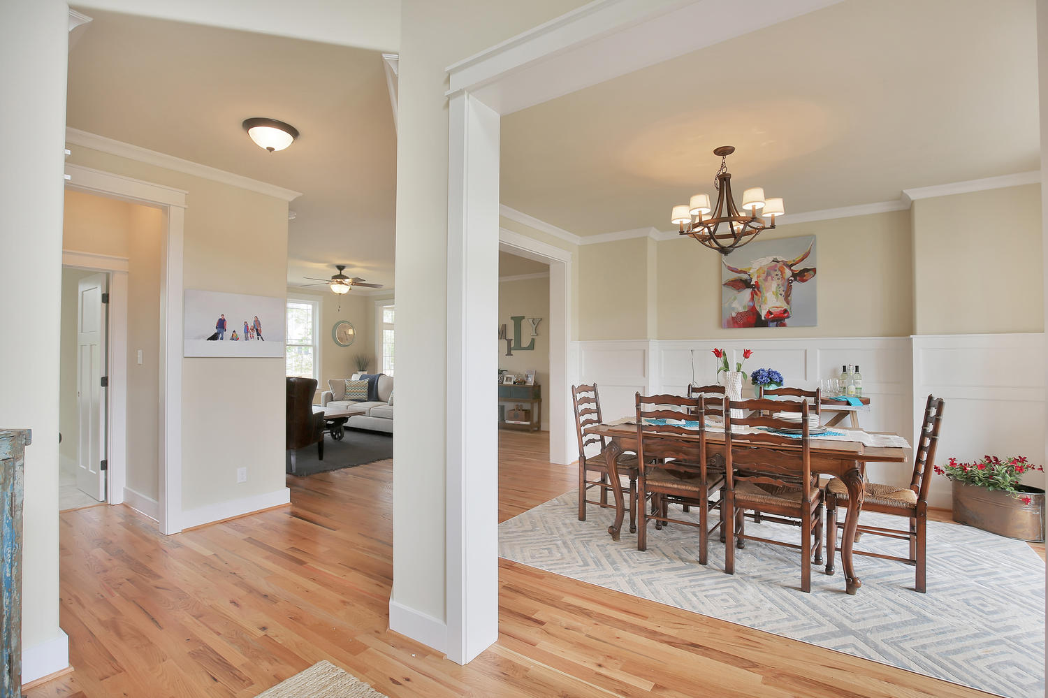 3231-canford-loop-midlothian-large-008-8-dining-room-1500x1000-72dpi