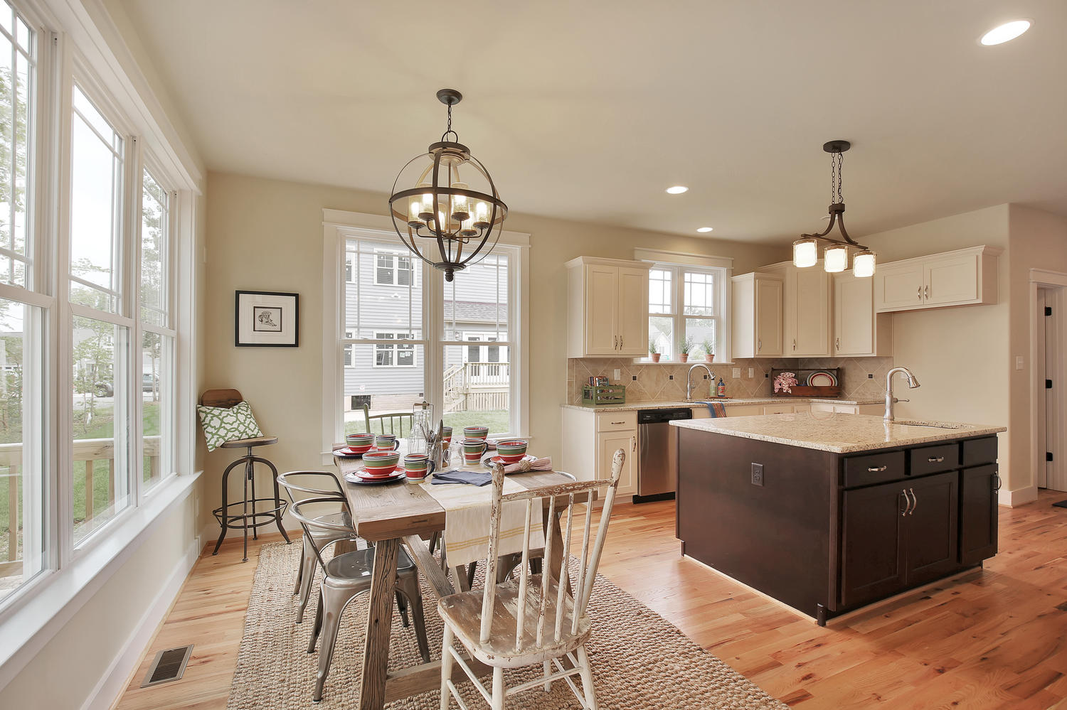 3231-canford-loop-midlothian-large-018-18-kitchenbreakfast-area-1500x1000-72dpi