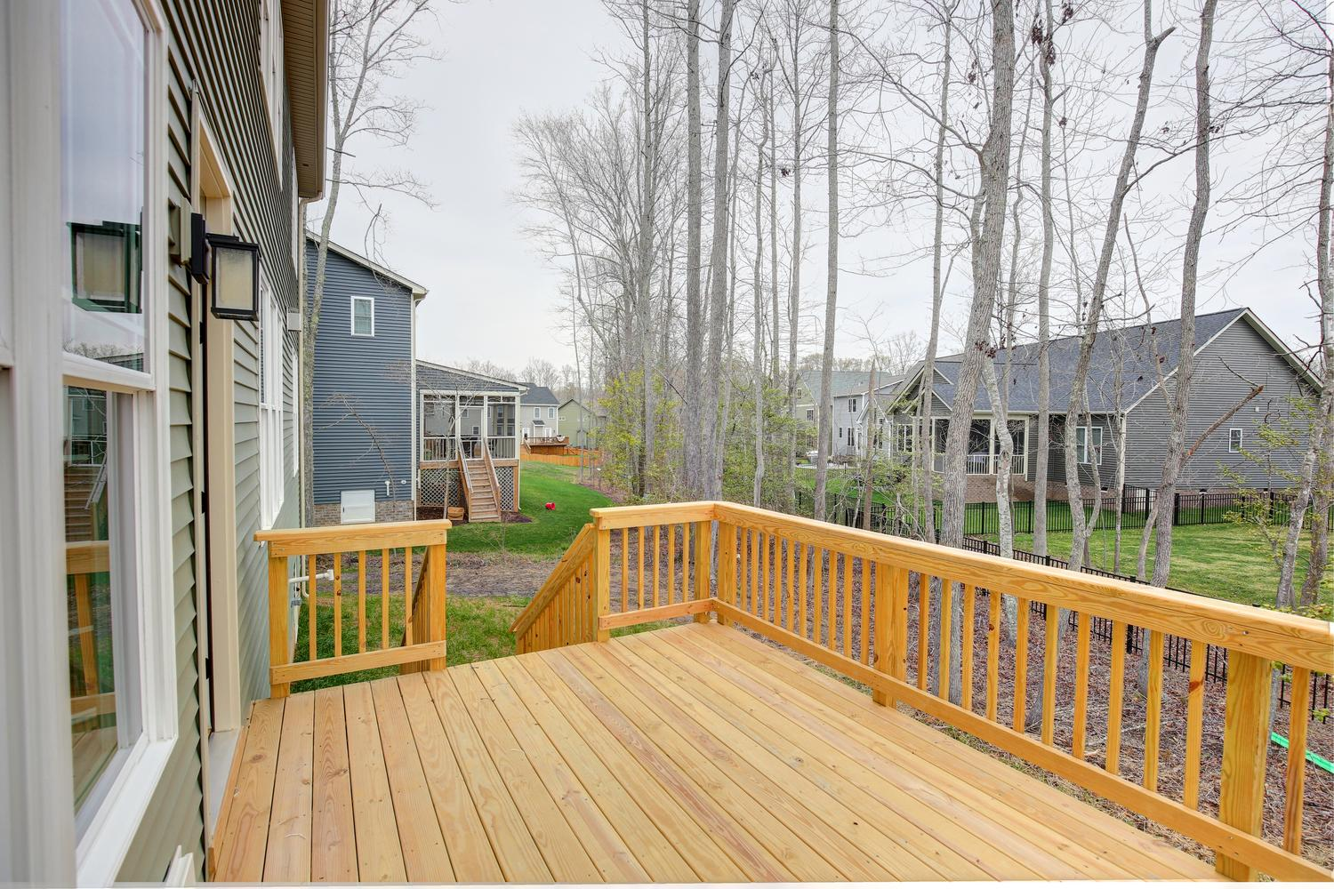 3231-canford-loop-midlothian-large-032-32-deck-view-1500x1000-72dpi