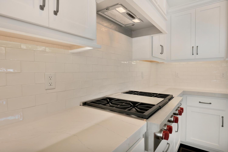 rock-cress-dr-moseley-va-23120-large-019-5-kitchen-1500x1000-72dpi