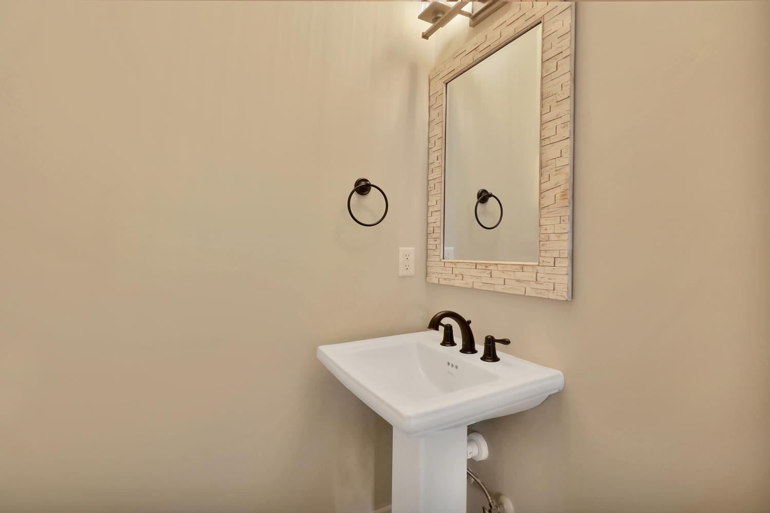 rock-cress-dr-moseley-va-23120-large-039-33-bathroom-1500x1000-72dpi