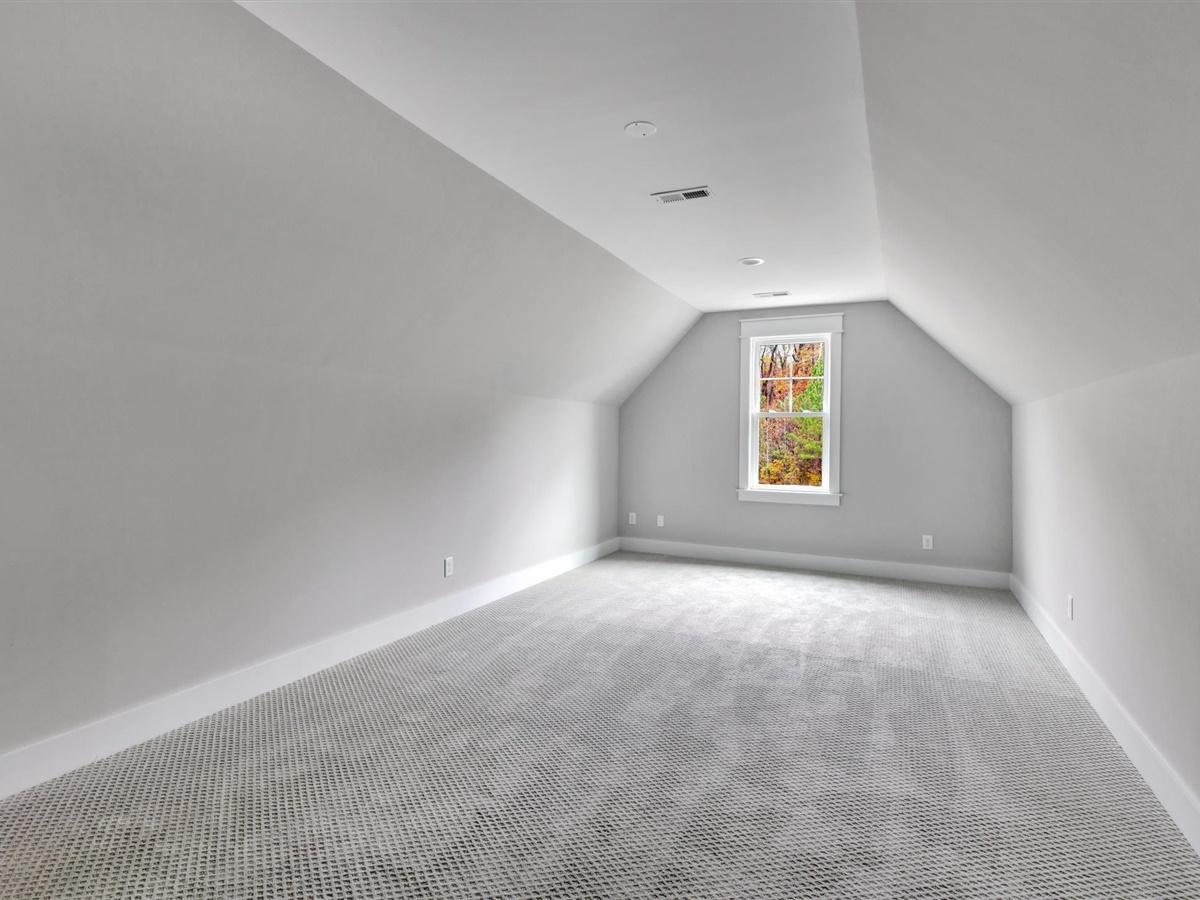 34-bedroom