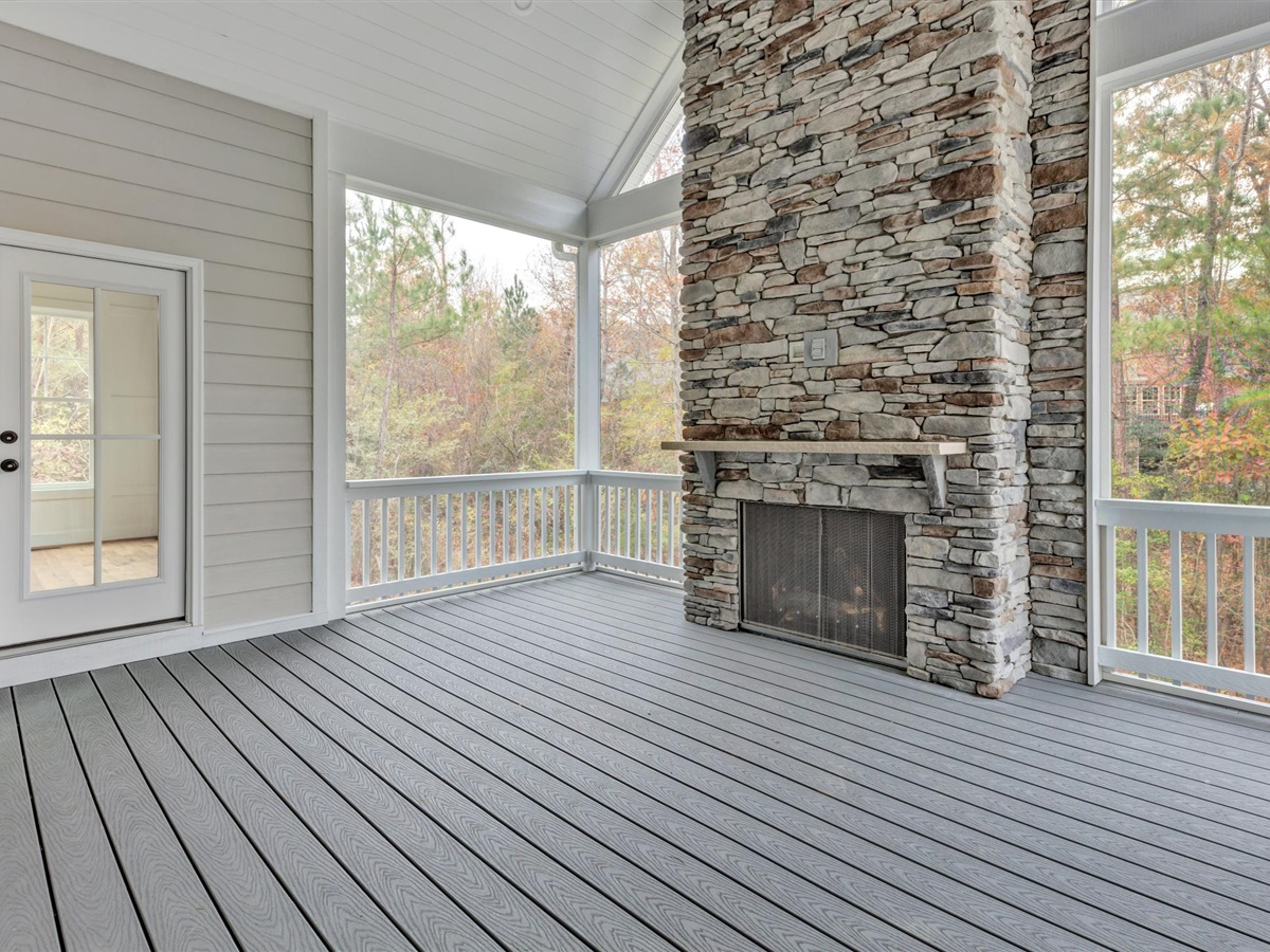 40-screened-in-porch