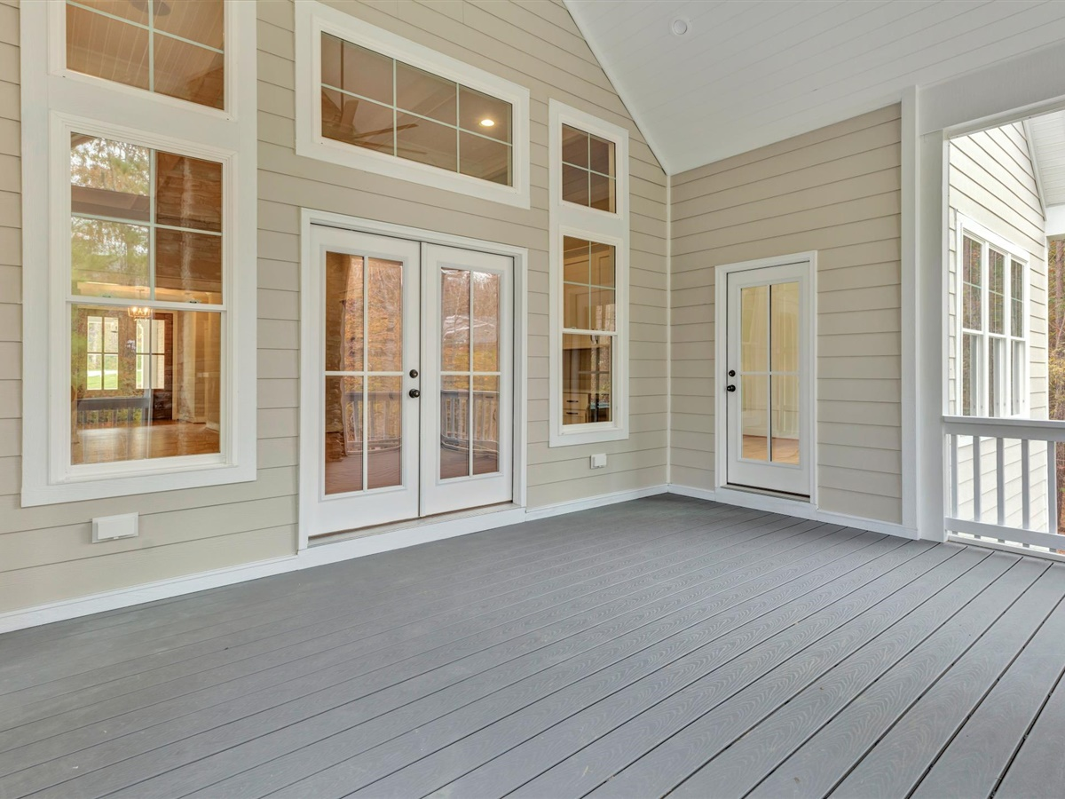 42-screened-in-porch